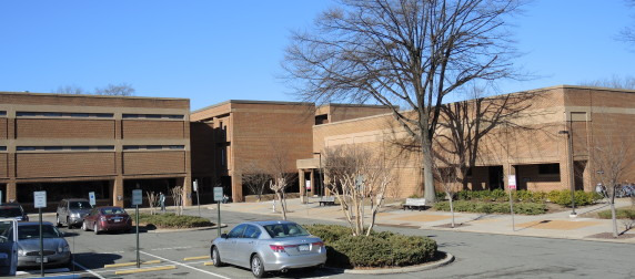 Bail Bonds Henrico VA Office