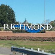 Richmond_Sign1