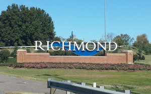 Richmond_Sign1