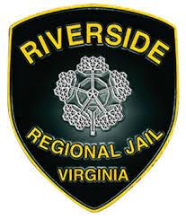 Riverside Regional Jail, Prince George, VA