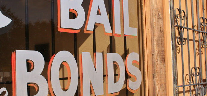 Bail Bond Agents