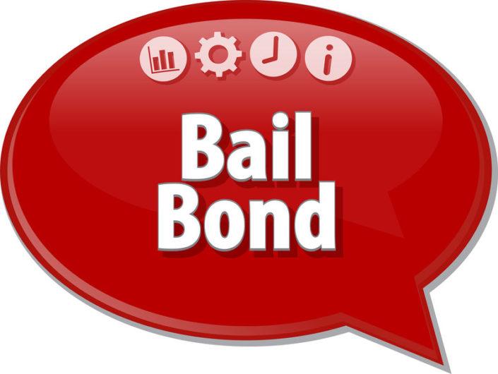 Emergency Bails
