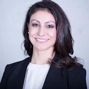 Soulmaz Taghavi Immigration Attorney